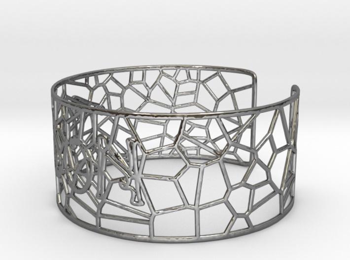Personalised-Voronoi-Cuff-Bracelet-002