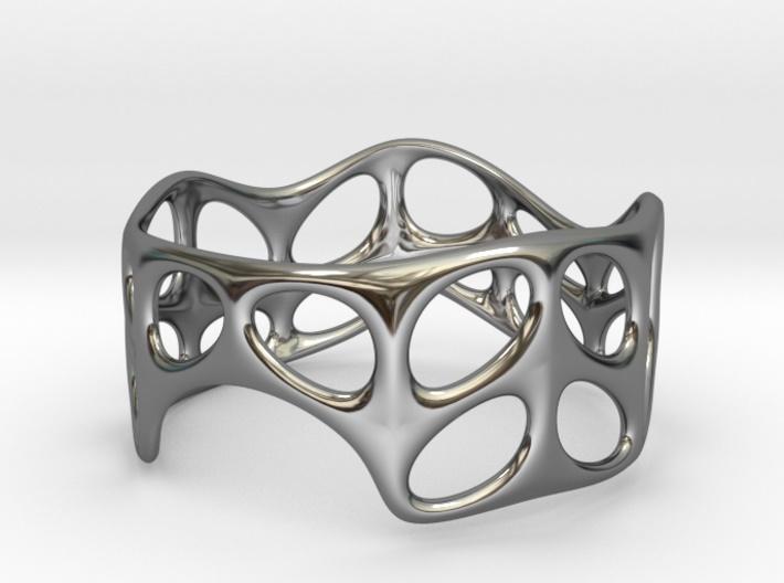 Voronoi-Wire-Bracelet-001b
