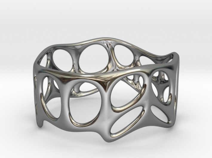 Voronoi-Wire-Bracelet-001c