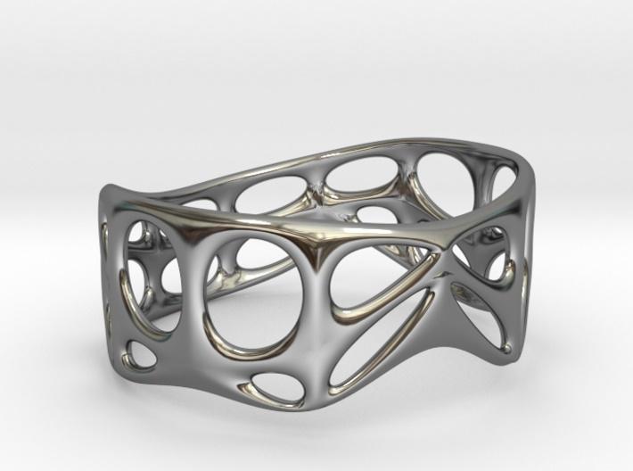 Voronoi-Wire-Bracelet-001d